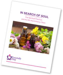 IN-SEARCH-OF-SOUL